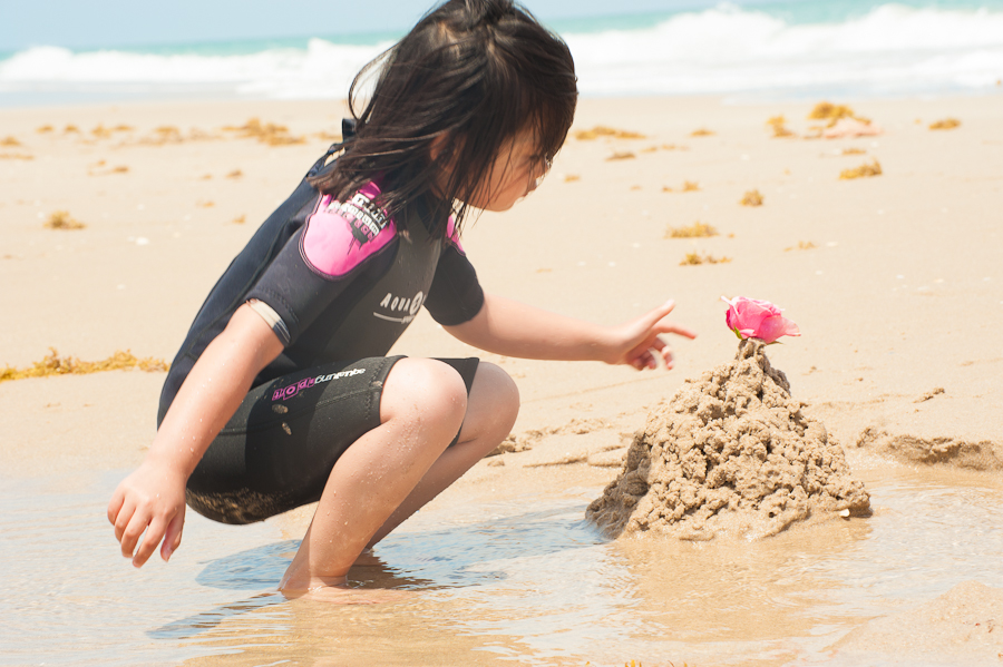Mary-Lou-Christy-Photography-Vero-Beach-Portrait-Photography