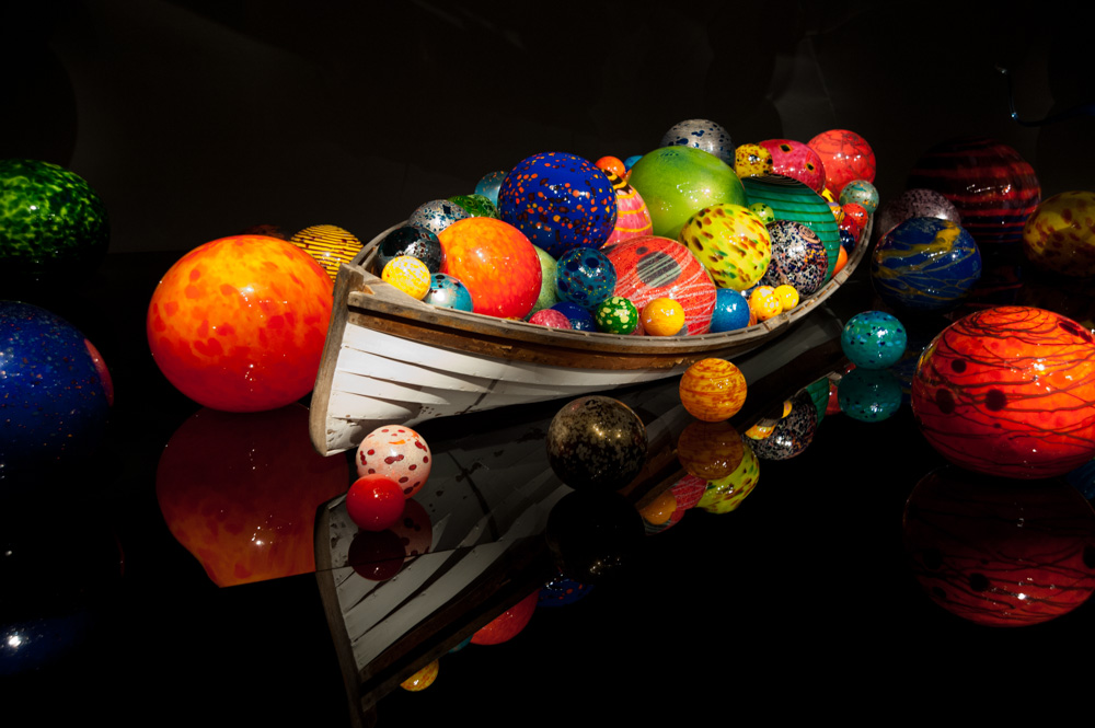Chihuly boat-1